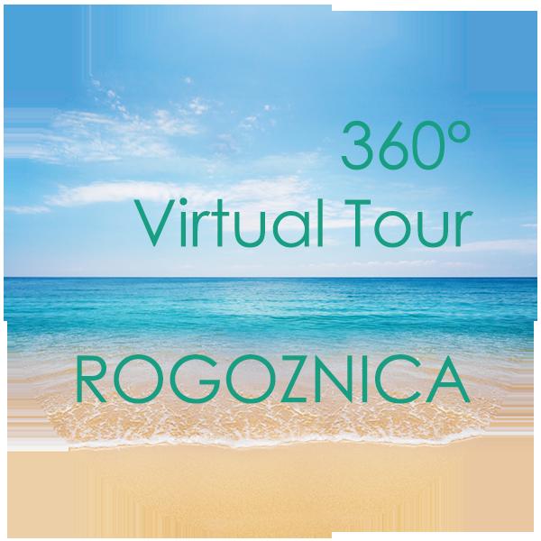 360_rogoznica