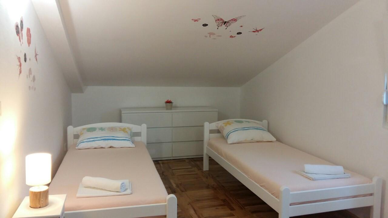 soba6